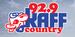 KAFF/KMGN Radio