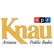 KNAU, Arizona Public Radio