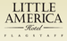 Little America Flagstaff