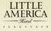 Little America Flagstaff