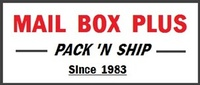 Mail Box Plus
