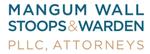 Mangum, Wall, Stoops & Warden, P.L.L.C