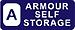 Armour Self-Storage