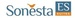 Sonesta ES Suites Flagstaff