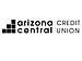 Arizona Central Credit Union - West Street