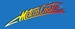 Meteor Crater Enterprises, Inc.