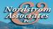 Nordstrom & Associates, P.C.