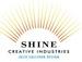 Shine Creative Industries