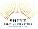 Shine Creative Industries
