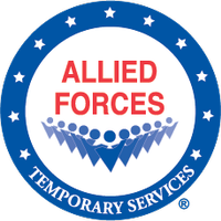 Allied Forces Temporary Services