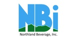 Northland Beverage