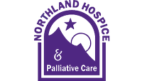 Northland Hospice & Palliative Care