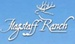Flagstaff Ranch Golf Club, LLC