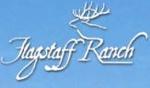 Flagstaff Ranch Golf Club, LLC