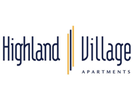 Highland Village Apartments