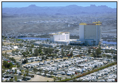 Gallery Image Laughlin%201.PNG