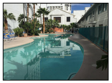 Gallery Image Laughlin%203.PNG