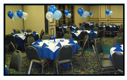 Gallery Image Laughlin%205.PNG