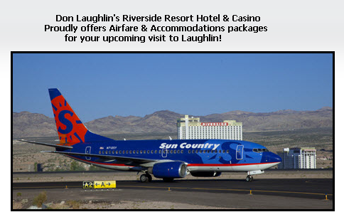 Gallery Image Laughlin9.PNG