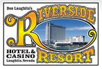 Riverside Resort Hotel & Casino