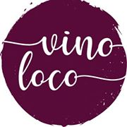 Vino Loco Wine Bar & Bottle Shop