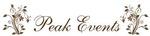 Peak Events, LLC