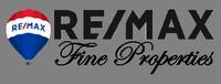 RE/MAX Fine Properties - Karen Piet