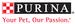 Nestle Purina PetCare Company