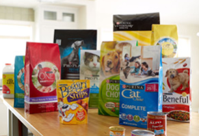 Gallery Image purina3.PNG