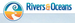 Rivers & Oceans - A Travel Company Inc.