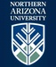 Northern Arizona University College of Arts & Letters