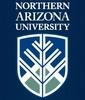 Northern Arizona University College of Arts & Letters