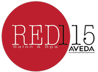 Red 115 Salon & Spa