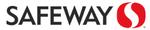 Safeway Grocery Store -Cedar Ave