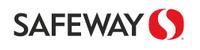 Safeway Grocery Store -N Hwy 89