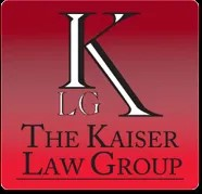 The Kaiser Law Group