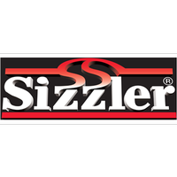 Sizzler Steak, Seafood, Salad - Milton