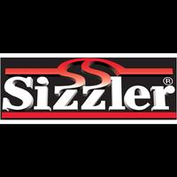 Sizzler Steak, Seafood, Salad - Milton