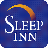 Sleep Inn of Flagstaff, L.L.C.
