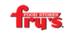 Fry's Food & Drug