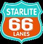 Starlite Lanes