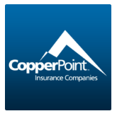 Gallery Image CopperPoint%20Insurance.PNG