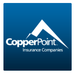 CopperPoint  Insurance Co.