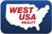 West USA Realty Flagstaff