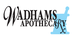 Wadhams Apothecary, Inc.