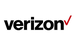 Verizon Wireless Flagstaff