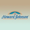 Howard Johnson Inn - Flagstaff