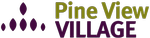 Pine View Village Apartments