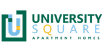 University Square Apartments