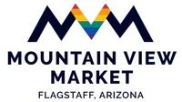 Mountain View Market